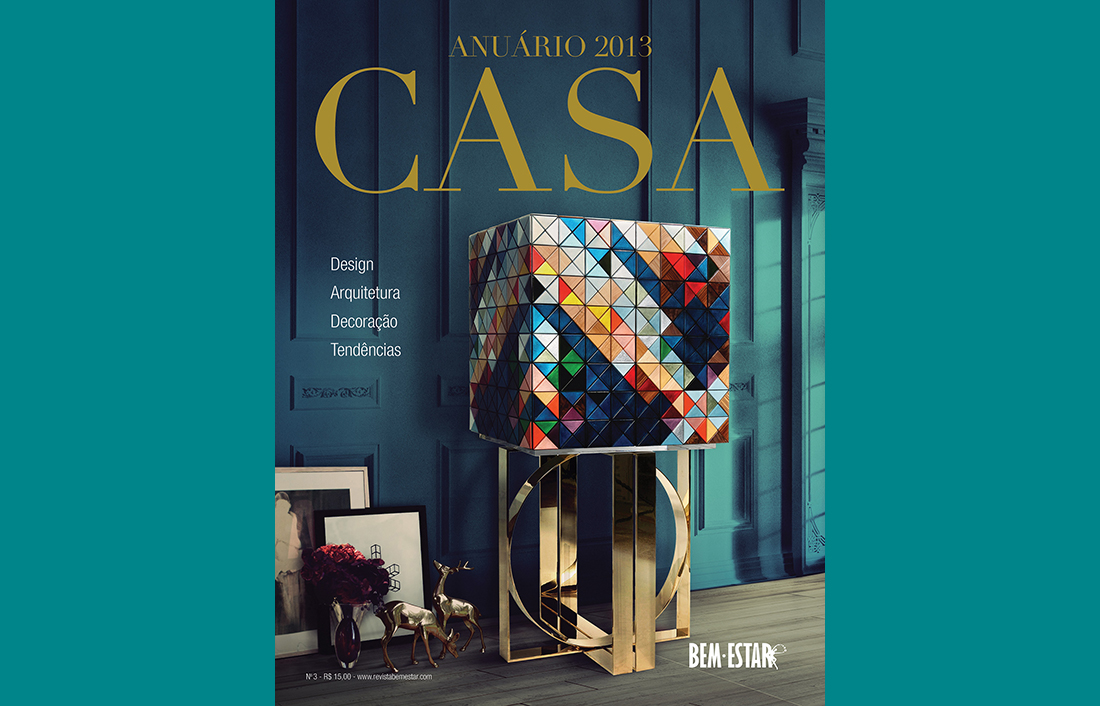 CAPA ANUÁRIO CASA BEM-ESTAR (1) copy2