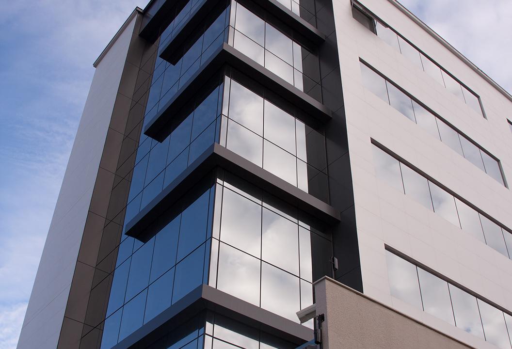 EdificioCorporativo03