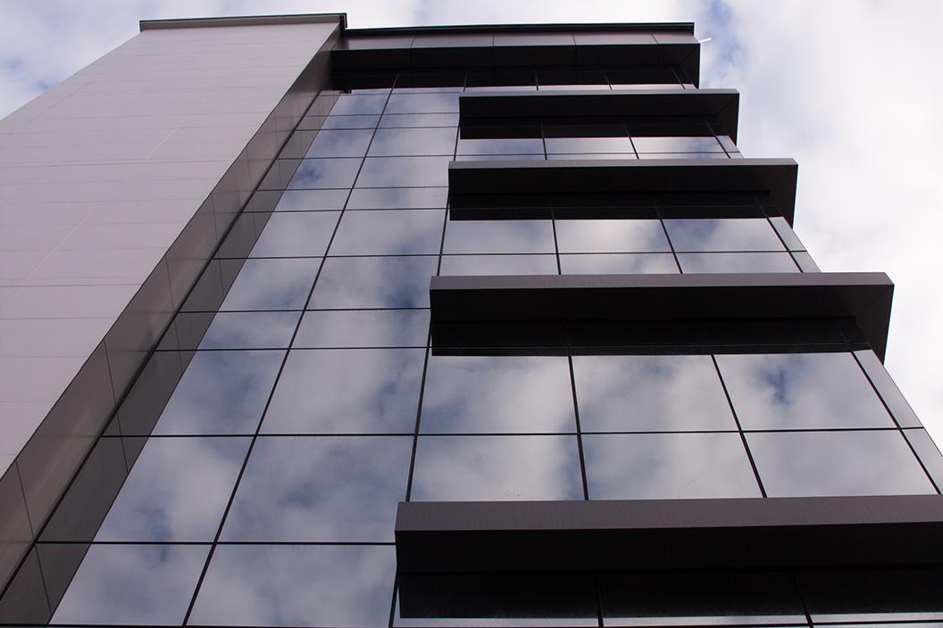EdificioCorporativo04